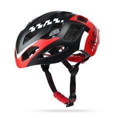 Sometimes people taking part in specific disciplines of cycling will purchase a specialized mtb, developed for the discipline. While cross-country, freerider and enduro are the most common discipli… Buy Bike, Bike Wear, Bike Run, Cycling Helmet, Cycling Bikes, Bicycle Helmet, Mountain Bike Helmets, Road Mountain Bike, Best Road Bike