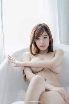 Asian girls beautiful sexy Leonardo Dicaprio 90s, Cute Asian Girls, Nice Body, Boobs, Curvy, Nude, Sexy, Beauty, Beautiful
