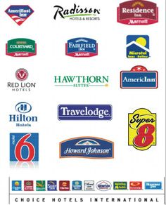 1000 images about hotel logos on pinterest hotel logo for Best names for boutique hotels