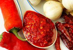 Zelf sambal maken - Peperzadenwinkel