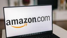 7 Ways to Score Free Amazon Gift Cards   Money Talks News