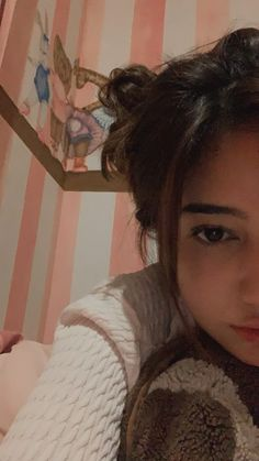 Cool Girl Pic, Cute Girl Face, Cute Girl Photo, Film Aesthetic, Aesthetic Girl, Filipina Girls, Filipina Beauty, Ulzzang Korean Girl, Uzzlang Girl