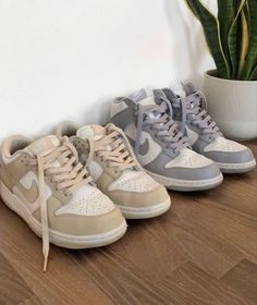 Dr Shoes, Swag Shoes, Nike Air Shoes, Hype Shoes, Me Too Shoes, Sneakers Nike, Beige Sneakers, Jordan Sneakers, Jordan Shoes Girls