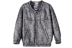 See Each and Every Piece from the Isabel Marant for H&M Collection!