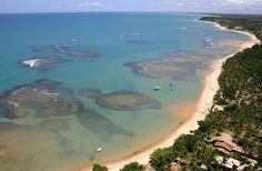 Trancoso – Bahia