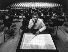 """""""This will be our reply to violence: to make music more intensely, more beautifully, more devotedly than ever before."""" -leonard bernstein"""