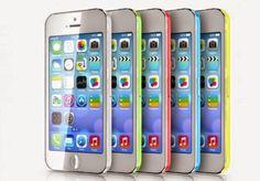 Kore Malı Telefonlar - Replika Telefonlar - İnsaat Demir Fiyatları: replika telefonlar samsung galaxy note3 vesilesi04...