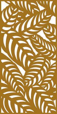 Katalog Panel Design A - Jasa Laser Cutting Stencil Patterns, Stencil Designs, Cnc Router, Laser Cutting Service, Cnc Cutting Design, Laser Cut Panels, Laser Art, Wall Decor Design, Scrap Metal Art