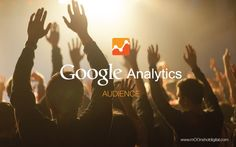 7 Most Critical Audience Indicators in Google Analytics