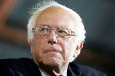 Bernie's road ahead: Three options for the sunset of his campaign:  Sanders' clearest strategies are the noble route, the ego route and the nuked-from-space route