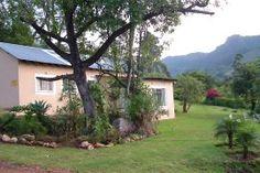 Magoebaskloof Getaway Cottages