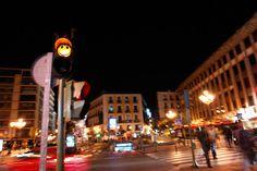 An Urban Artist I'd Like You to Meet - SpY: Madrid - My Modern Met