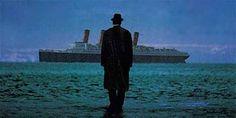 (1998) The Legend of 1900 / La Leggenda Del Pianista Sull'Oceano – 피아니스트의 전설
