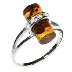 got to love the uniqueness of amber jewelry!