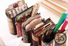 November-Books-Office-Holder-2