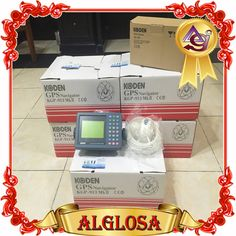 Jual koden kgp913 mk ii / gps koden kgp 913 / gps koden kgp-913, Gps Navigation dengan harga Rp 3.650.000 dari toko online Alnindo Electronics, Jakarta. Cari produk gps lainnya di Tokopedia. Jual beli online aman dan nyaman hanya di Tokopedia.