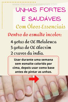 Melaleuca, Manicure, Nails, Doterra Essential Oils, Body Butter, Beauty Care, Aromatherapy, Health And Beauty, Helpful Hints