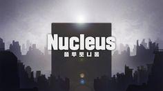 Nucleus Music, Musica, Musik, Muziek, Music Activities, Songs