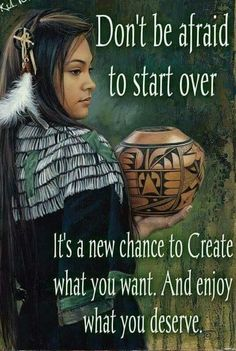 Quotes Nature Earth Native American 64 Ideas For 2019 Native American Prayers, Native American Spirituality, Native American Wisdom, Native American Women, Native American History, American Indians, Cherokee History, American Symbols, American Indian Quotes