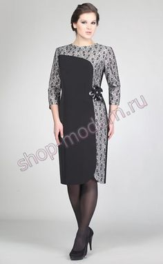 Mother of the bride Simple Dresses, Plus Size Dresses, Elegant Dresses, Pretty Dresses, Casual Dresses, Short Dresses, Dresses For Work, Mom Dress, Dress Skirt