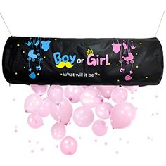 Amazon.com: Pink Tulle Balloons Tutu Balloon with Box Base Centerpieces for Baby Shower Girl Birthday Party Wedding Cake Table Decorations ,12 Inch Balloon White Tulle Cover, 6 Pack: Toys & Games Wedding Cake Table Decorations, Dessert Table Decor, Balloon Decorations Party, Baby Shower Centerpieces, Frozen Themed Birthday Party, Birthday Party Themes, Girl Birthday, Frozen Party Invitations, Tulle Balloons