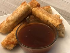Chicken Egg Rolls are delicious for a snack or a main dish! Chicken Egg Rolls are delicious for a snack or a main dish! Beef Kabob Recipes, Appetizer Recipes, Cooking Recipes, Chicken Recipes, Keto Recipes, Dinner Recipes, Appetizers, Healthy Recipes, Chicken Egg Rolls