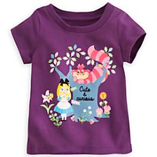 Alice In Wonderland Clothes For Baby Outfit Disney Pinterest