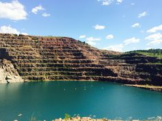 Minas do Camaquã - Rio Grande do Sul