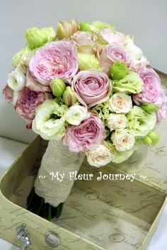 http://1.bp.blogspot.com/_F9sXLmLugbU/TMrq30DfiiI/AAAAAAAAAts/IcTr7watu1I/s1600/_MG_9103bgb.jpg