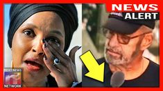 ALERT: Omar Publicly SHAMED At Ground Zero When Man Steps Up To The Podi... African American History, British History, Ground Zeroes, Women In History, Ancient History, U Tube, Make Real Money, Political Quotes, Video Channel