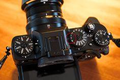My Camera Set-Up and Settings for Fuji X Cameras — Robert H Clark Photography Shutter Speed Photography, Action Photography, Photography Lessons, Photography Tutorials, Photography Business, Digital Photography, Landscape Photography, Art Photography, Camera Hacks