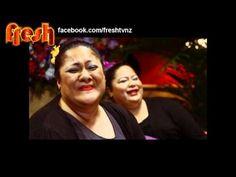 FRESH: Pani & Pani - From Bridezilla
