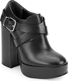 42 Best Black Boots for Women images | Womens black riding