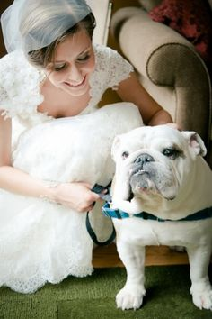 A Beautiful Gray Yellow Wedding At Germania Place In Chicago An Earance From Chunk