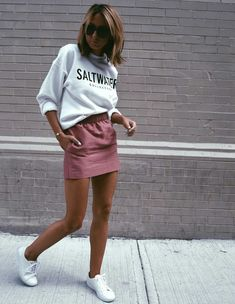 Find More at => http://feedproxy.google.com/~r/amazingoutfits/~3/UDqFIyd_cY0/AmazingOutfits.page