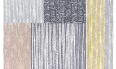 PRISTINA szőnyeg – Balani Home Modern, Home Decor, Trendy Tree, Decoration Home, Room Decor, Home Interior Design, Home Decoration, Interior Design