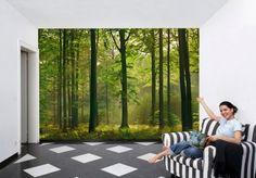 Fototapeten Natur im Fototapeten Shop | wall-art.de | Seite 2