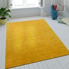 designer teppich ornamente grau honig gelb home pinterest orientalische muster moderner. Black Bedroom Furniture Sets. Home Design Ideas