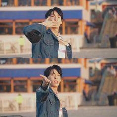 Kiss bye ku untuk kamu, kiss bye mu untuk sejuta umat:v Nct U Members, Nct Dream Members, I Still Love Him, Nct Doyoung, Fan Art, Winwin, Taeyong, K Idols, Jaehyun