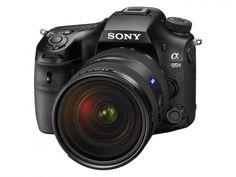 [Press Release] Telah Dirilis Kamera Sony A99 Mark II, A-Mount dengan 5-Axis Stabilization - http://rumorkamera.com/berita-kamera/press-release-telah-dirilis-kamera-sony-a99-mark-ii-a-mount-dengan-5-axis-stabilization/