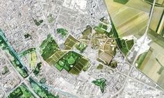 pupa-europanreims-cityplan-current