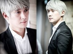 """Song Chang Ui Loses 5kg for His Role on OCN's """"Doctor Frost"""""""