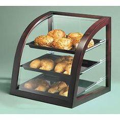 vintage bread display - Google zoeken