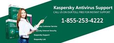 How Can I Activate Commercial Version Of Kaspersky Total Security Software Online, Online Sites, Bad Intentions, Cyber Threat, Instant Messenger, Cloud Atlas, Antivirus Software, Security Service, I Can