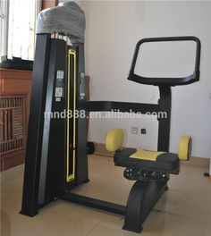 Youtube Vedio, Commercial Gym Equipment, Treadmill, Welding, Laser Cutting, New Product, Concept, Technology, Phone