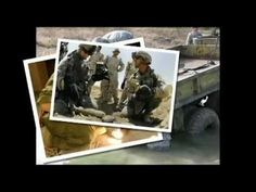 2012 US Army Ordnance Corps Bicentennial Video