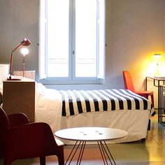 Hotel Siena Palazzetto Rosso History And Design In The Heart Of