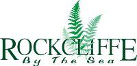Rockcliffe Logo