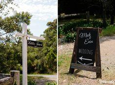 Erin and Mick's Vintage Wedding – Little Forest Cottages – Southern Highlands | Gemma Clarke Photography
