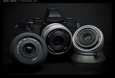 Comparative lens review: Olympus M.Zuiko Digital 17mm f/1.8 (2 of 2) [by Ming Thein]